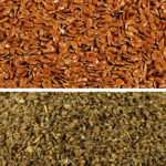 linseed-and-celery-seed