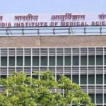 AIIMS Discovered blood vessels treatment